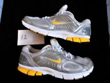 Nike Air Zoom Vomero II 2 LiveStrong Lance Armstrong womens 12 mens 10.5 vintage
