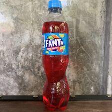 EXOTIC FANTA DANG MANAO - 12 PACK