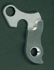 Derailleur hanger CYCLEWOLF DABOMB DAHON DAWES DIAMONDBACK FALCON FELT FOCUS 25