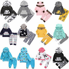Girls' Clothing Bundles 0-24 Months