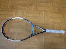 NEW Wilson Ncode N6 95 head midplus 4 1/8 grip Tennis Racquet