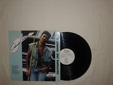 Edoardo Bennato-Il Paese Dei Balocchi-Disco 33 Giri LP Album Vinile ITALIA 1992