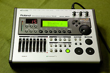 Roland TD-20, FREE INTERNATIONAL SHIPPING***