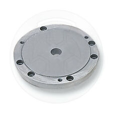Vertex, Flange for Horizontal and Vertical Rotary Table, FLT-1, 1001-041