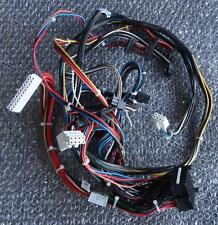 Dell Precision T7500 WorkStation Power Supply Cable Loom Harness P211H 0P211H