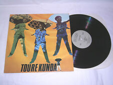 LP-Toure Kunda-US Afro # cleaned