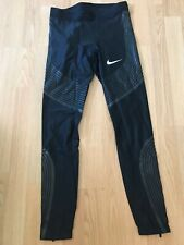 Nike pro elite long tight