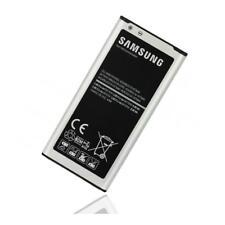 ORIGINAL DE LA Batería para Samsung Galaxy S5 Mini sm-g800 (bg800be)