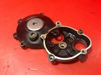 GSXR 750 600 SRAD RIGHT HAND CASING ENGINE CASING COVER IDLER GEAR CASING