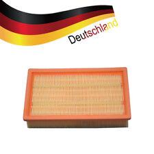 Filter für Kärcher - NT 35 / 45 / 55 / 361 / 561 / 611 Eco M Eco TE / 6.904-206