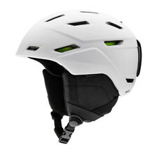 2019 Smith Mission Mens Helmet