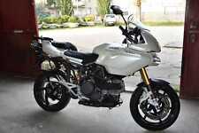 Ricambi motore engine completo 23mila km Ducati Multistrada 1100 S 2006 2009