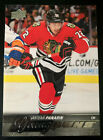 Chicago Blackhawks Collecting and Fan Guide 130