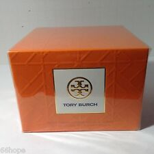 TORY BURCH Body Cream 6.5 fl.oz./ 190 ml. NEW IN SEALED BOX