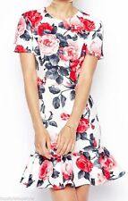 Polyester Wiggle, Pencil Short/Mini Casual Dresses for Women