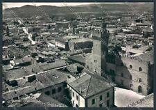 Arezzo città foto FG cartolina ZF3614