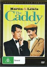 The Caddy (hollywood Gold Series) Ai-5021456221219 00b8