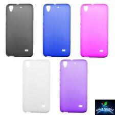 Cover Silicone TPU (Silicone Case) Samsung Galaxy E7