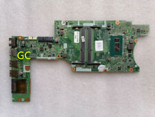 New listing 767818-501/601/001 For Hp 13-A Da0Y61Mb6E0 With I5-4210U Laptop Motherboard