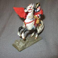 896D DEA Napoleon Bonaparte L'Empereur 1:32