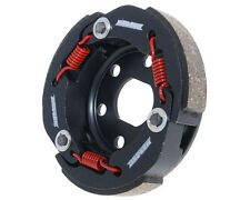 DAELIM mensaje 50 Racing Clutch Shoe Montaje 107mm