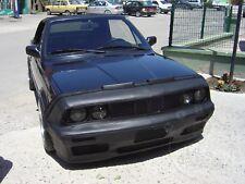 Car Bra FULL Mask Fits BMW 3 E30 1984 1985 1986 1987 1988 1989 1990 1991