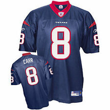 88aad783e Houston Texans Fan Jerseys