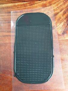 Anti-Slip Dashboard Sticky Pad Non-slip Mat