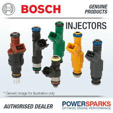 0280157127 BOSCH INJECTION VALVE  [PETROL INJECTORS] BRAND NEW GENUINE PART