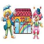 Campsie Toys and Collectables
