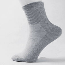 5 Pairs Men's Brand Socks Winter Thermal Casual Soft Cotton Sport Sock warm