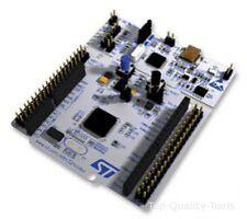 NUCLEO-F334R8 - STMICROELECTRONICS - DEV BOARD, 32BIT STM32F334R8 MCU