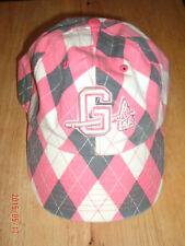 Gwinnett Braves Womens Hat Cap Free Shipping!