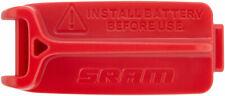 SRAM Red eTap Battery Block Front/Rear Derailleur, for 1 Derailleur