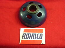 "Ammco Part #3578 7-13/16"" Hubless Adaptor For Brake Lathe 1-7/8"" Arbor - Steel"