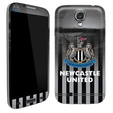 NEWCASTLE UNITED FC SAMSUNG GALAXY S3 i9300 Ultra Thin SKIN OFFICIAL LICENSED