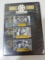 Gioielli del Cinema Romantico DVD 17 Luna Nuovo il Mio Cara Segretaria Nuovo