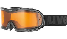 Ski/Snowboard goggles UVEX VISION OPTIC OTG /Over the glasses/ NEW