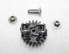 New Kohler OEM Governor Gear 2531008 2531008-S 2531009 2531009-S