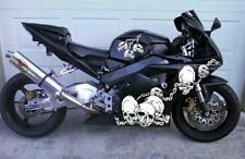 SOCIETY-Sport bike Graphics, motorcycle decals, stickers