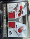The Hottest 2012-13 SP Game Used Hockey Cards 9