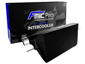 Intercooler FMIC.Pro Mitsubishi Lancer EVO X 08-15