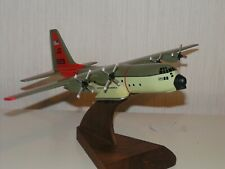 PacMin Lockheed LC-130F Hercules Model VXE-6 USN