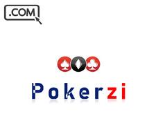 Pokerzi.com Premium Domain Name For Sale POKER GAMBLING STARTUP DOMAIN NAME