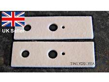MK8 Extruder Cotton Insulation Strip CTC PRUSA wanhao anet a8 - 3D printer part