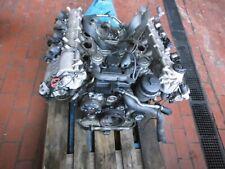 Mercedes Benz W164 ML63 W251 R63 AMG Motor Engine 156980