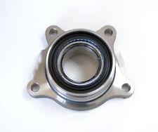 GENUINE Rear Axle Hub Bearing L/H For Toyota Landcruiser VDJ200 4.5TD V8 8/07>ON