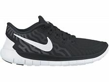 Nike Women's Running and Cross Training Shoes