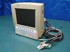Ricoma Embroidery Machine Control Panel Screen Meistergram Highland Dahao LCD