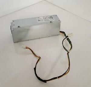 Dell OptiPlex 3060 5060 260W Power Supply Unit 08X63N 8X63N